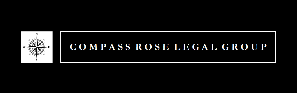 The Compass Rose Legal Group Blog | Compass Rose Legal Group